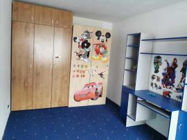 Apartament 3 camere de Drumul Taberei