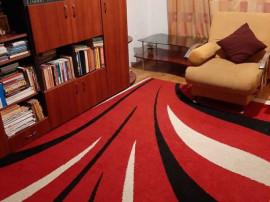 Apartament 4 camere zona Faget