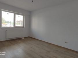 Apartament 2 camere decomandat,bloc nou,finalizat.