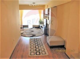 Apartament 2 camere decomandat 65 mp utili, Ultracentral