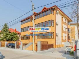 Apartament 3 camere 85mp mansarda inalta cartierul florilo