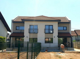 Timisoara-Duplex 125mp -3 dormitore