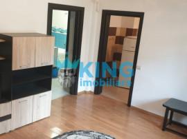 Fundeni Residence | Apartament 2 Camere
