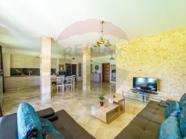 Apartament de inchiriat la casa cu 3 camere, Zona Gradiste