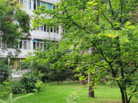 Floreasca-Dorobanti, apartament 2 camere, 49 mp,superpozitie