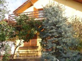 Casa in Timisoara pe malul Begai