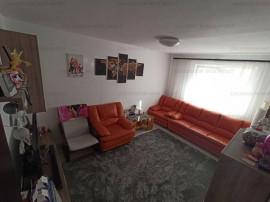 Apartament 2 camere ,zona Astra, structura-decomandat