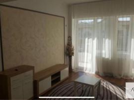 Apartament 2 camere Olteniței park residence/ Sos. Oltenite