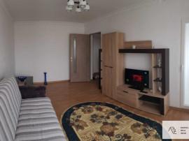 Inchiriere apartament 3 camere - zona Titan