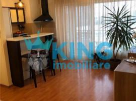 Liviu Rebreanu | Apartament 2 Camere | Balcon | Loc De Parca