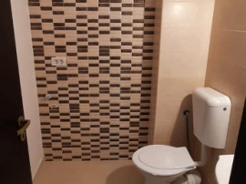 Apartament 3 camere zona SUBCETATE GREEN RESIDENCE