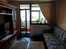 Apartament 2 camere-54MP Podu Ros-Cantemir
