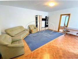 Apartament la casa, zona Expo Transilvania