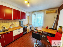 Apartament 2 camere Drumul Taberei - Valea Ialomitei
