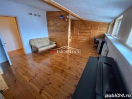 Apartament 5 camere Mosilor