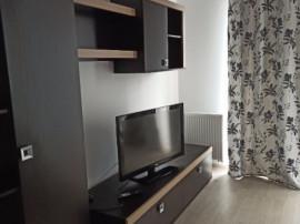 Apartament 2 camere in Avantgarden Bartolomeu