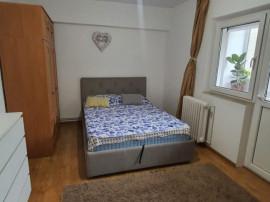 Galata - Apartament 2 camere 61 mp ETAJ 2