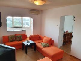 Apartament 4 camere Piata Sudului Sos Oltenitei