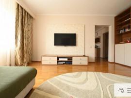 Inchiriere apartament 3 camere Vitan Mall
