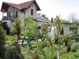 Casa Calinesti