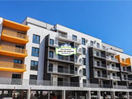 Apartament 4 camere - Terasa - Direct dezvoltator