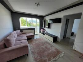 COLOSSEUM: Apartament 2 Camere Astra Orizont