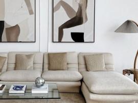 Apartament 3 camere Titan - Liviu Rebreanu-metrou Titan
