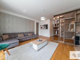 Inchiriere apartament 2 camere Baneasa -