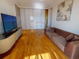 Apartament PREMIUM/ mobilat/ concept designer/ 2 cam/Luxu...