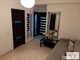 Apartament 3 camere Bucurestii Noi - Laminorului