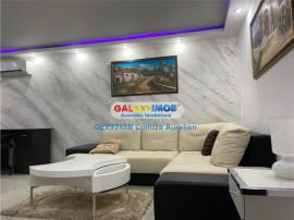 Apartament 3 camere impecabil Bulevardul Unirii/Metrou Piata