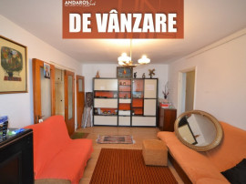Apartament 4 camere Piata Iancului 6 min metrou