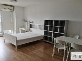 Inchiriere apartament 2 camere Complex Hercesa