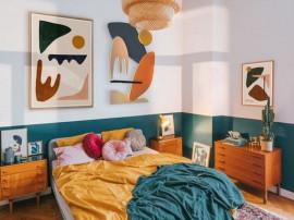 Apartament 2 camere Titan - Theodor Pallady Metrou Nicola...