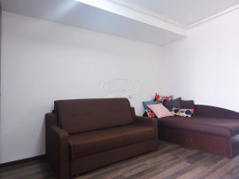 Apartament in West Side Park