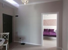 Mamaia Nord - Apartament 2 Camere confort lux mobilat-utilat