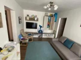 Apartament 4 Camere Semidecomandat Sos.Berceni