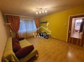 Cod P3978 - Apartament 2 camere decomandat Emil racovita