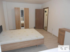 Inchiriere apartament 2 camere Rahova - Sebastian