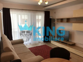 Drumul Taberei | Belvedere Residence | 2 Camere |