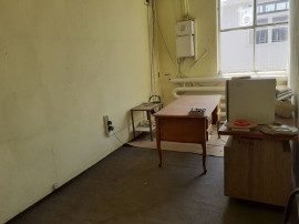 Spatiu pretabil birouri sau alte activitati - zona Pantel...