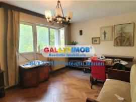 Apartament cu 3 Camere langa Strandul Moghioros