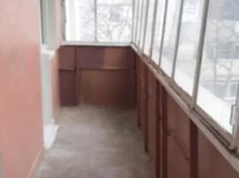 Apartament 1 Camera  Vidin Progresul