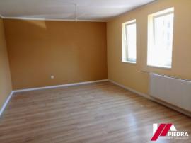 Apartament 2 camere,decomandate,bloc nou Stefan cel Mare