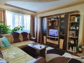 Apartament 3 camere, modern la cheie, strada Huniade, Lugoj