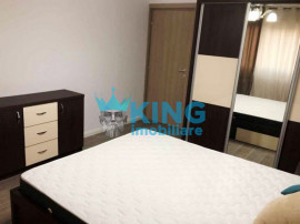 Apartament 2 camere | Baneasa-Herastrau | Prima Inchiriere