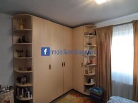 Apartament 2 camere + curte sos Alexandriei
