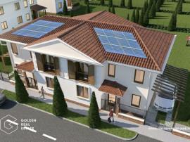 Casa Siena, cartierul rezidential Toscana Residence, Arad...