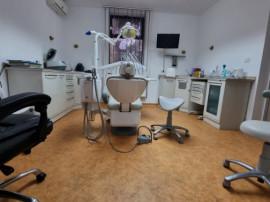 Apartament 3 camere/spatiu-central