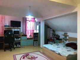Apartament 2 camere zona Casa Somesana